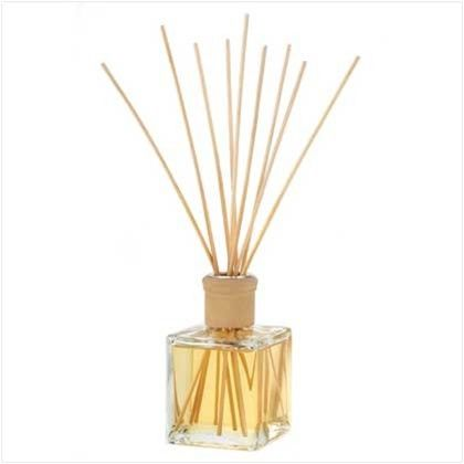 Buy Scented Amp Attractive Reed Diffusers With Cayman Scents