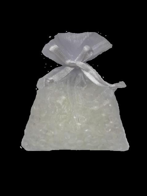 Issey Miyake fragrance