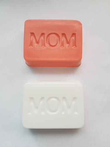 Mom Soap