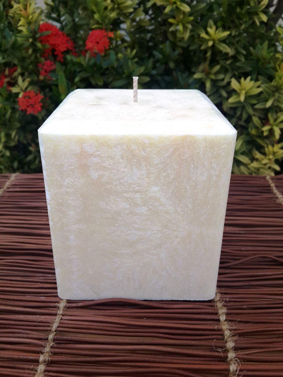 Vanilla Hazelnut fragance