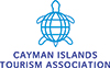 Cayman Islands Tourism Association